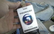 Figurante e Atuar na Rede Globo – Como Fazer