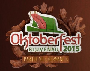 Oktoberfest 2015 de Blumenau – Ingressos e Gastronomia