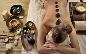 Pedras Quentes Para Massagem – Benefícios e Como Fazer