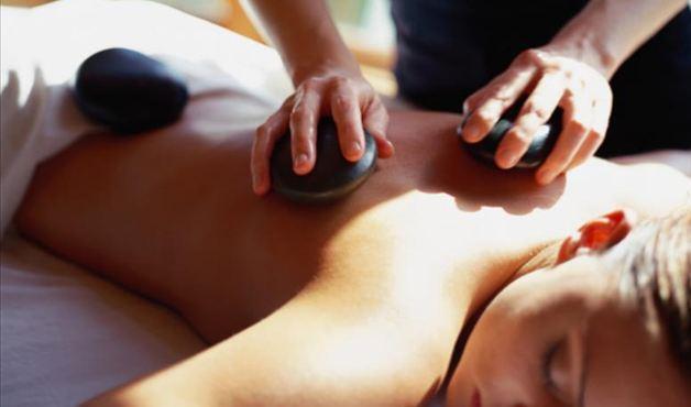 pedras-quentes.massag
