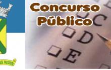 Santo André Concurso Público – Vagas e Inscrições