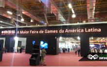 Brasil Game Show 2015 – Novidades, Datas, Ingressos e Vídeo