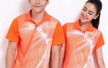 Camisa Polo Feminina e Masculina – Quais as Diferenças