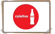 Coletivo Coca-Cola – Pré Inscrição