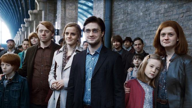 Harry-potter-capa
