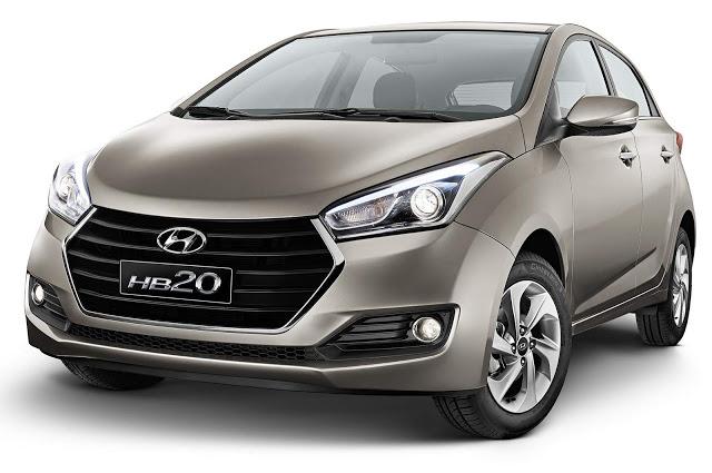 Novo-Hyundai-capa
