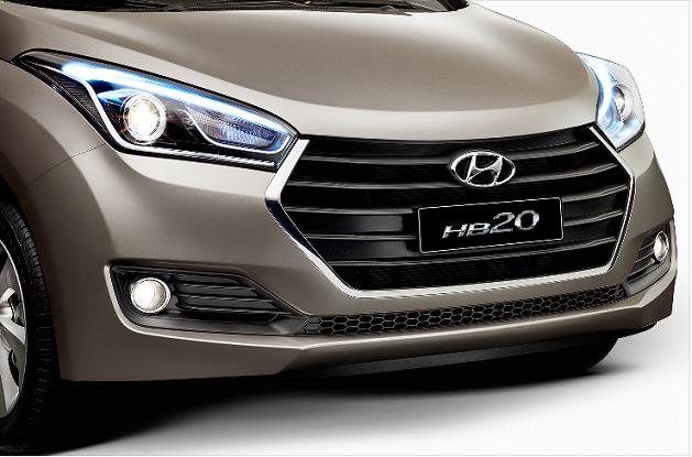 Novo-Hyundai-des