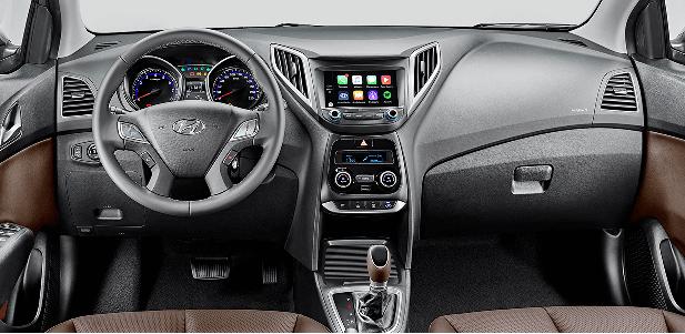 Novo-Hyundai-rent