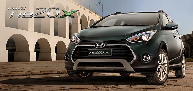 Novo-Hyundai-xxx