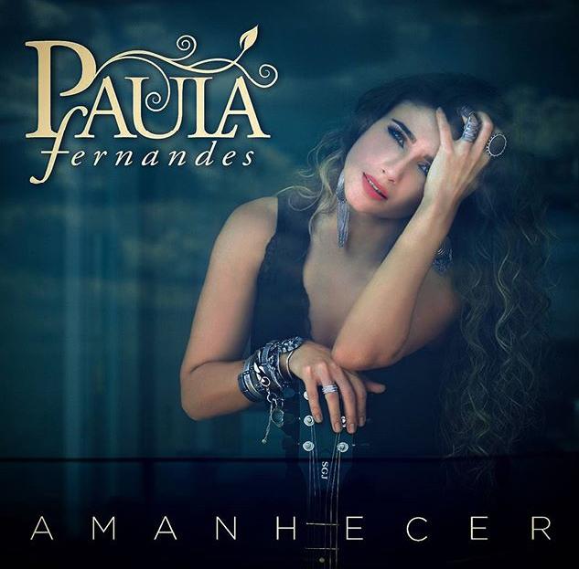 Paula-Fernandes-amanhecer