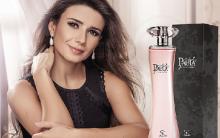 Perfume Paula Fernandes Jequiti – Lançamento