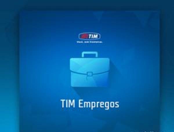 Tim-empregossss
