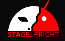 Vírus Stagefright  – Como Proteger seu Smartphone Android
