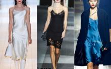 Vestidos Camisolas Moda Verão – Dicas de Como Usar