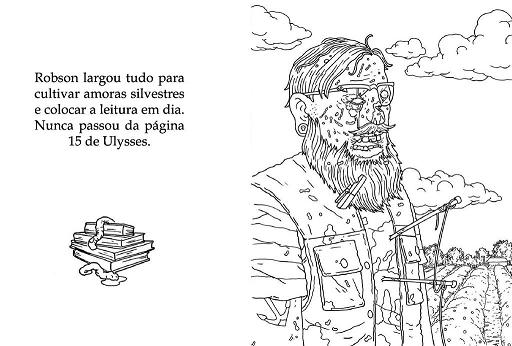 Zumbis-Livro-mais1