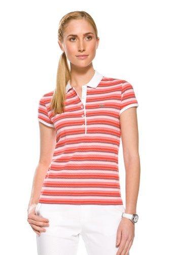 camisa-polo-feminina-1