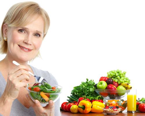 cinquenta-ano-alimentação
