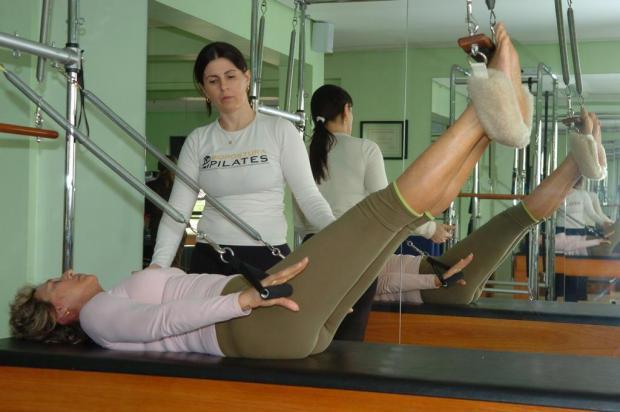 cinquenta-anos-pilates