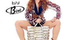 Sabrina Sato Bolsa By Birô – Modelos