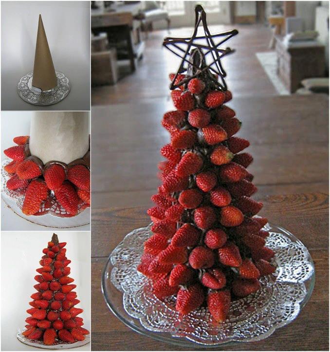 Árvore-de-Natal-tud