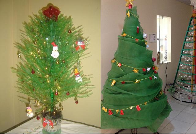 decoracao arvore de natal dicasdicas e modelos de árvore de natal