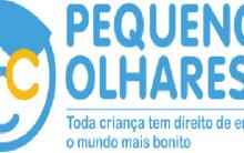 Óticas Carol Projeto Social Pequenos Olhares – Como Funciona