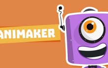 Animaker Editor – O Que é e Como Usar