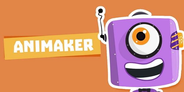 Animaker-capa