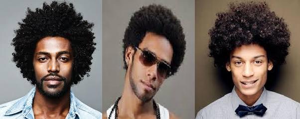 Cabelos-Masculinos-2016-black