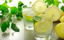 Dieta da Raspadinha de Limão – Como Fazer