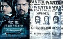 Frankenstein Victor Von – Sinopse do Filme