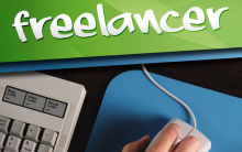 Freelances – Como Encontrar Oportunidades
