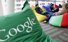 Google Programa de Estágio 2016 – Vagas, Requisitos e Inscrições