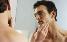 Pele Masculina no Verão – Cuidados e Dicas