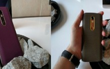Smartphone Moto X Force Motorola – Lançamento