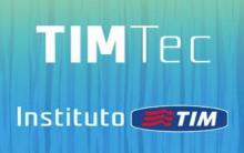 Tim Tec Cursos Gratuito Online – Como Funciona