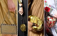 Clutches ou Bolsa Carteira – Como Usar e Onde Comprar