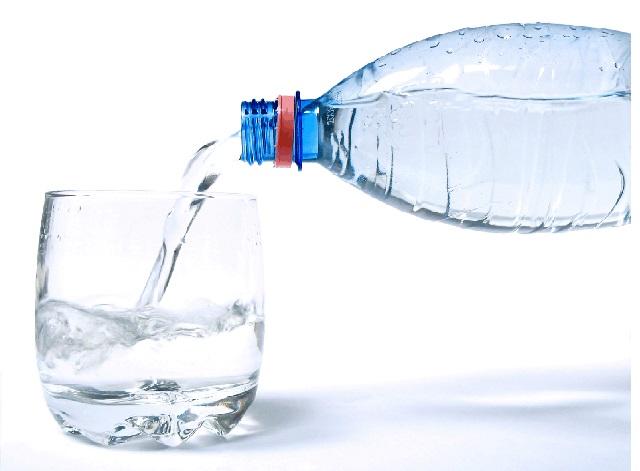 Alimentos que Ajudam  agua