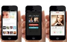 Aplicativo de Paquera Alta Nos Casos HIV – Pesquisas Feitas Adverte