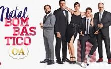 C&A Promoção Natal Bombástico – Como Participar e Vídeo