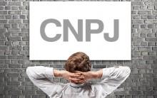 CNPJ Autônomo (MEI) – Como Tirar