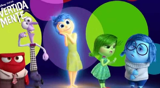 Filmes Infantis Para Ver divertida