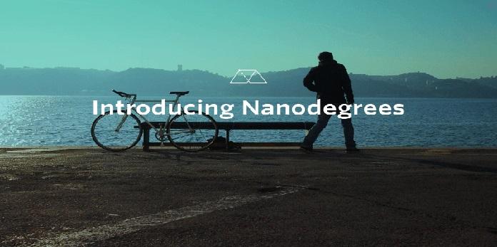 Google Cursos nanodegree