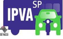 IPVA 2016 SP – Como Consultar Tabela, Valor e Pagamentos