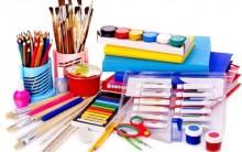 Material Escolar  Compras Online – Como Fazer