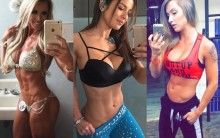 Musas Fitness do Instagram – Quais As Que Mais Faturaram