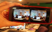 Novo Aplicativo Que Transforma Foto em 3D – Onde Baixar