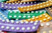 Pílulas Anticoncepcionais Modernas – Quais Risco Para Saúde