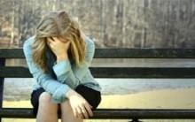 Pensamentos Negativos – Como Transformar em Positivo