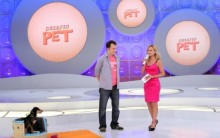 Programa Eliana SBT Desafio Pet – Inscrições Para Participar